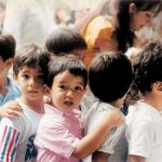Familias de niños con autismo crean una asociación para favorecer su integración educativa y en la sociedad