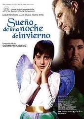 Autismo Real En El Cine Autismo Diario