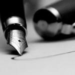 Convocado el Quinto Certamen Literario Rosetta