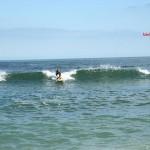 Wrightsville Beach: Fin de Semana para la Concienciación Mundial del Autismo del 1 al 3 de Abril de 2011