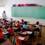 escola escola infantil