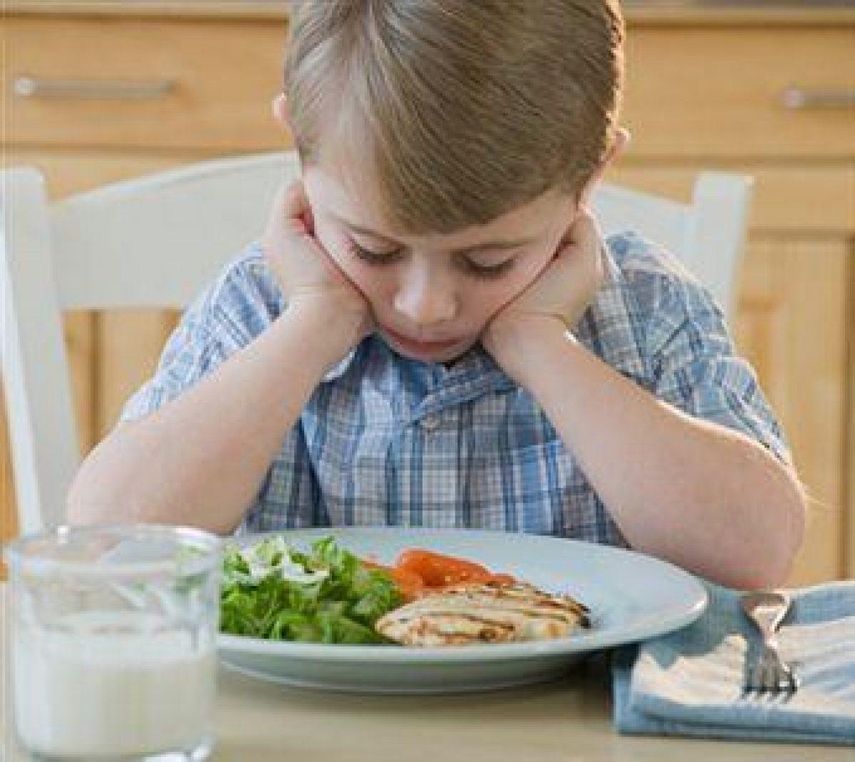 ¿Puedes desarrollar un trastorno alimentario con la dieta cetosis?