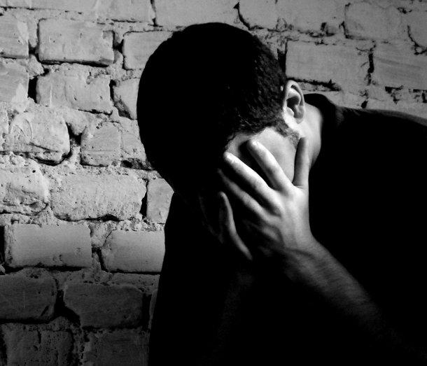 La inflexibilidad mental de la persona - MuNDo AsPeRGeR