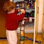 Entendiendo la prevalencia, incidencia y causas del autismo