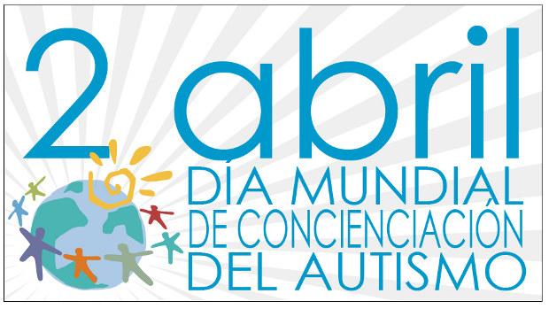 Cruz Azul se suma al Día Mundial del Autismo