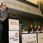 El Gobierno creará un marco normativo que regule el Tercer Sector
