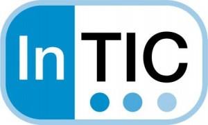 Logo Intic