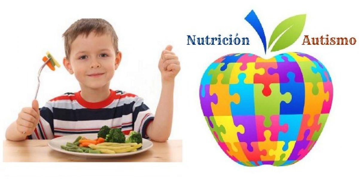 como controlar la ansiedad de comer en niños