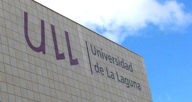 universidad_la_laguna