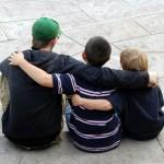 FEAPS pide más apoyos para las familias de personas con discapacidad