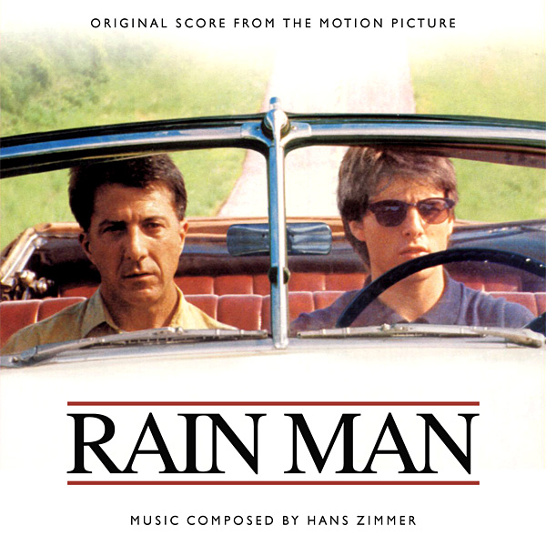 rain mans autistic traits Pre rain man autism  in our stories old autistic people before rain man found ways to fit in  and even good social traits but none of what we.