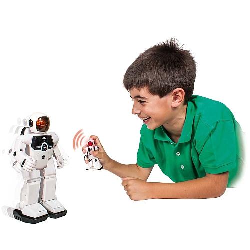 Jugando con mi juguete sexual - 5 9