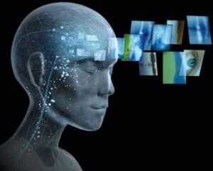 inteligencia y lenguaje