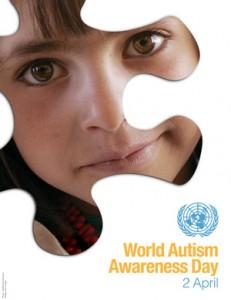 autismday