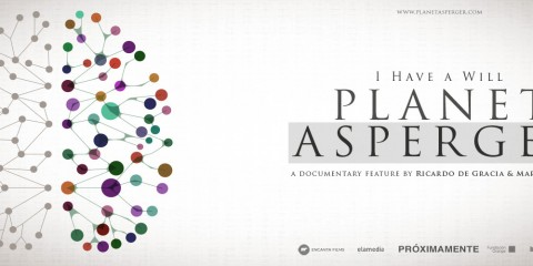 planet-asperger-portada