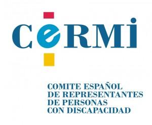 cermi_logo
