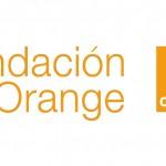 fundacion-orange