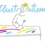 arte autismo