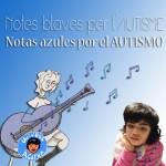 NOTES BLAVES2 - portada