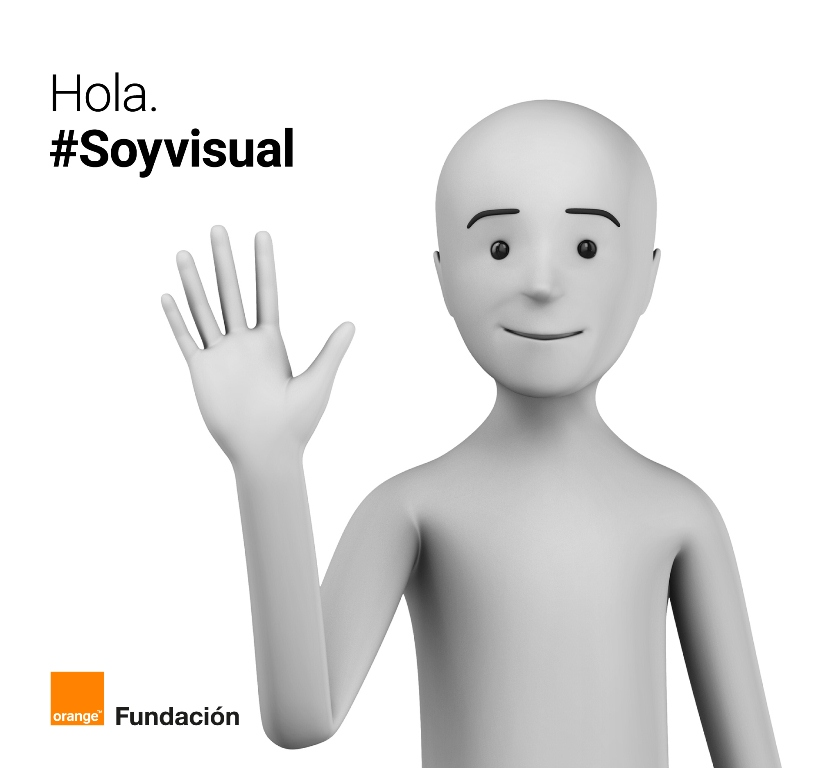 http://www.soyvisual.org/