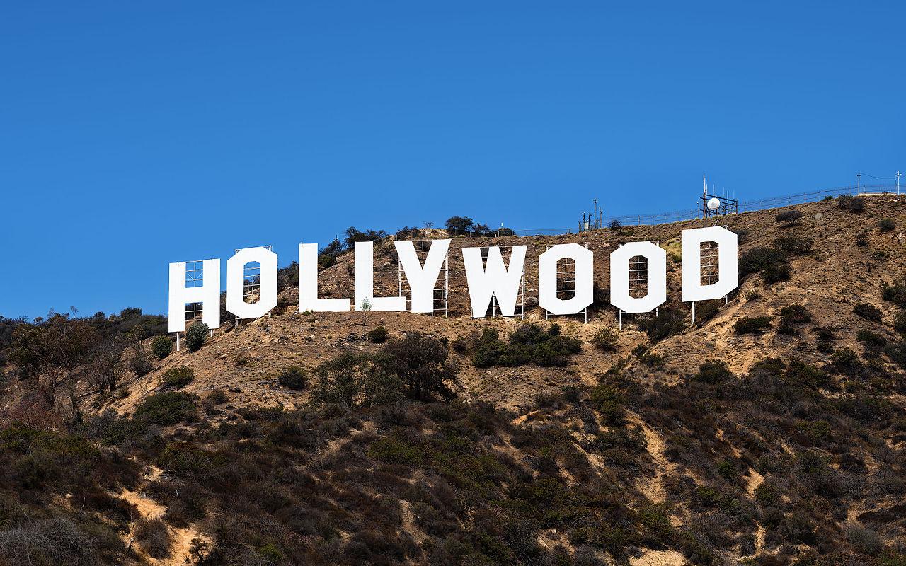 ¿Por qué los judíos dominan Hollywood?