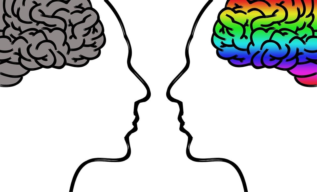 El Asperger y el estigma de la falta de empatía - Autismo ...