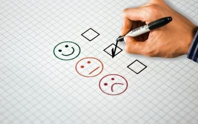 ACCESS-EU - Estudio del Acceso a Servicios para el Autismo